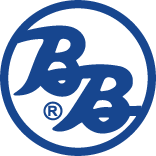 blue_bb_new_logo