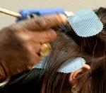 TORAIN FUSION HAIR EXTENSIONS