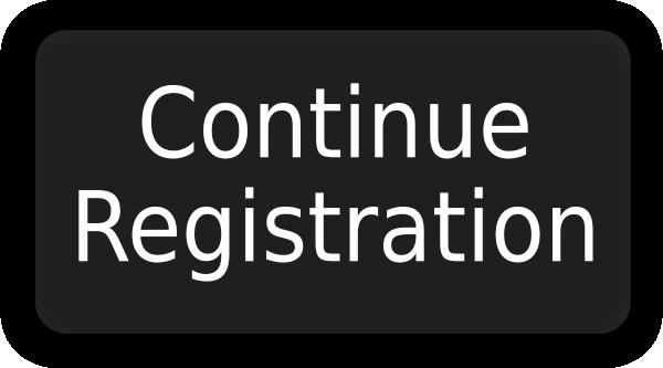 continue-registration-hi