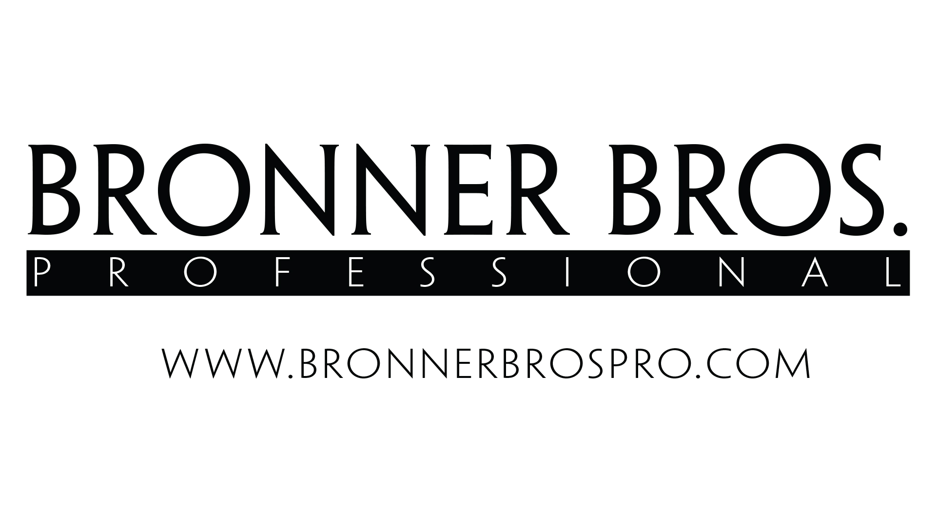 Fantasy Competition - Bronner Bros  International Beauty Show