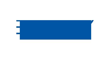 bb-sponsor-logos-beauty-cast-network