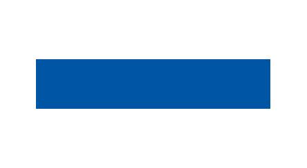 bb-sponsor-logos-bronner-bros-professional