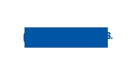 bb-sponsor-logos-bronner-bros