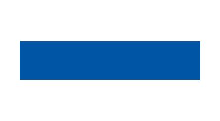 bb-sponsor-logos-tropical-roots