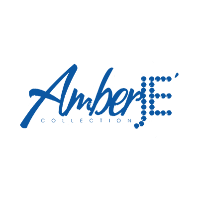 AmberK copy