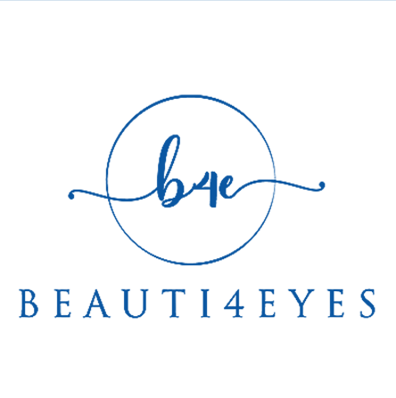 Beauti4eyes