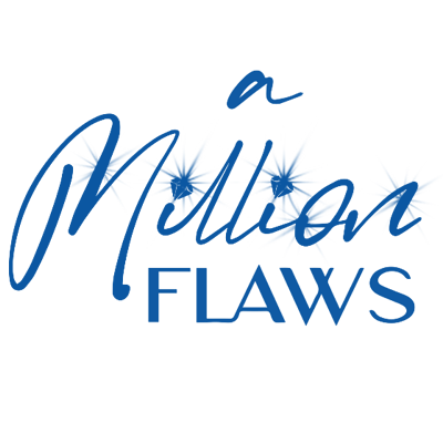 millionflaws